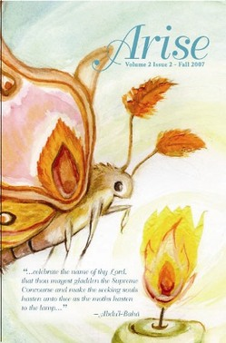 Arise2_1_front_cover_web