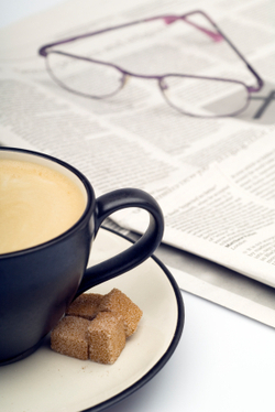 Coffee_and_paper