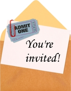 Admit_one_with_invitation