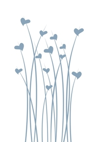 Blue_flowers_on_white
